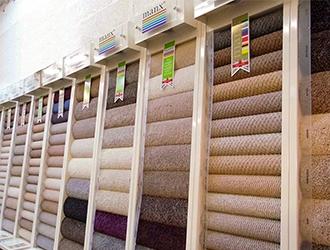 wallcarpets_sml