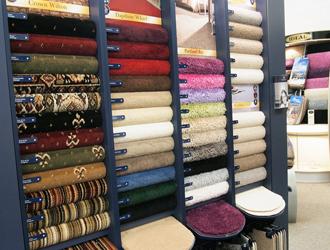 carpets5_sml